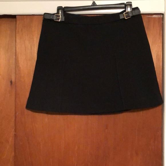 Dresses & Skirts - 🆕Express Mini Skirt